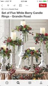 navidenos crafty ideas pinterest christmas decor christmas centrepieces
