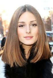 shoulder length medium length blunt hairstyles women hairstyles