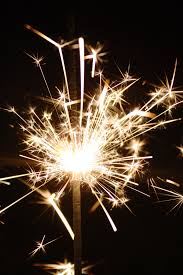sparklers for wedding 20 wedding sparklers premium gold wedding sparklers superior