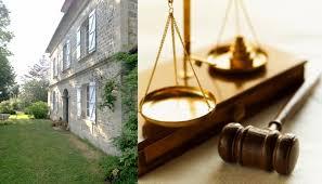 reglementation chambres d hotes conseils chambres d hôtes choisir statut juridique