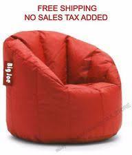 Lovesac Sale Bean Bag Chair Ebay