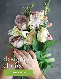 flower delivery san francisco san francisco florist flower delivery by flowers of the valley