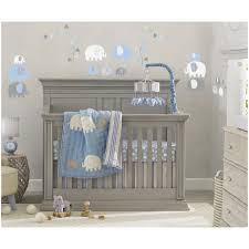 Baby Boy Nursery Bedding Sets by Bedroom Woodland Themed Baby Boy Bedding 10 Images About Boy