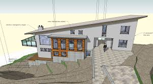 sketchup pro for oregon k 12 districts orvsd oregon teaches