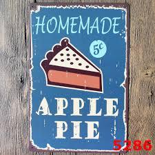 home decor plates online get cheap decorative pie plates aliexpress com alibaba group