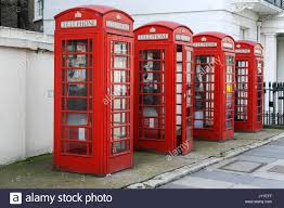 telephone boxes stock photos u0026 telephone boxes stock images alamy