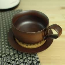 handmade ceramic mugs promotion shop for promotional handmade