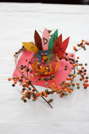 thanksgiving play for kids toddler approved thanksgiving feast pretend play