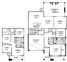 split foyer house plans small split foyer house plans 100 split foyer floor plans best