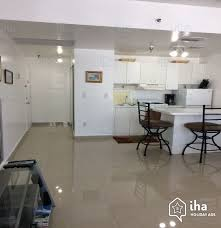 Studio Flat by Studio Flat For Rent In Miami Beach Iha 67288