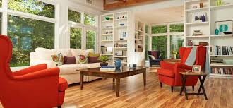 how to install laminate and hardwood flooring pergo flooring