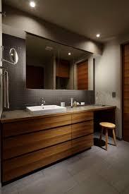Toilet Design by Best 25 Restroom Design Ideas On Pinterest Toilet Design