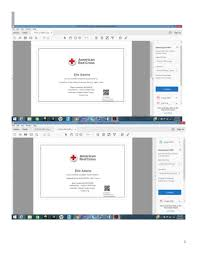 Lifeguard Resume Sample by Life Guard Resume Corpedo Com