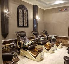 specials bellagio nails u0026 spa is the best nail salon in fort