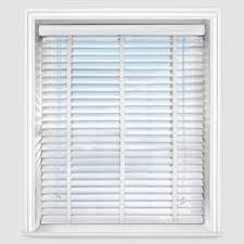 Alabaster Blinds Designer Smooth Alabaster With Tapes Wooden Venetian Blind