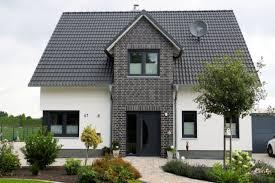 Schl Selfertiges Haus Kaufen Häuser Zum Verkauf Straelen Mapio Net