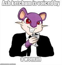 Truestory Meme - pokemon true story part 7 pokemon memes