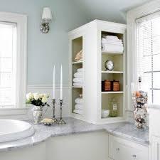 Bathroom Vanity Storage Tower Artistic Bathroom Storage Tower Foter In Countertop Cabinet Home