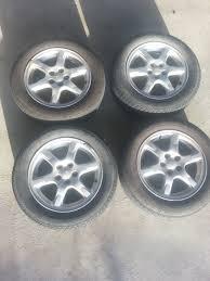 subaru impreza wheels subaru impreza stock rims and tyres wheels tyres nsw mid north