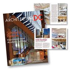 home design magazine facebook jbh3 graphic design llc home facebook