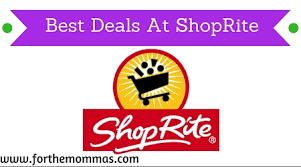 best shoprite deals roundup for the week of 02 25 18