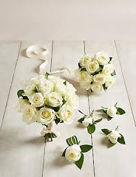 wedding flowers wedding flowers wedding bridal bouquets ideas m s