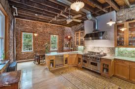 two boots pizza founders u0027 amazing 10 5m townhouse is filled with
