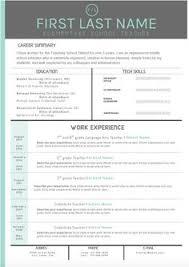 editable resume template grassmtnusa wp content uploads 2017 08 collect