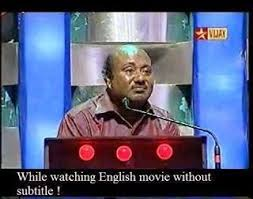 Popular Meme Templates - fancy popular meme templates latest tamil memes collection 2015
