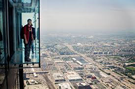 willis tower chicago the skydeck at willis tower u2026 chicago u2026 our adventures in the