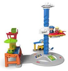 acheter jeux et jouets jouets 1er âge pas cher
