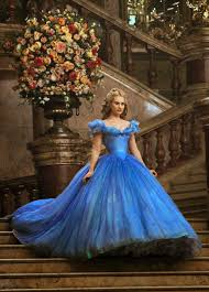 zombie cinderella tutorial it s only my opinion cinderella movie review