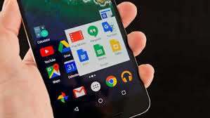 android nexus just fixed a serious android security vulnerability bgr