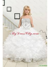 black and white quinceanera dresses gown quinceanera dress and black sweetheart dama