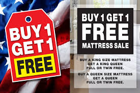 Furniture American Furniture And Mattress - American furniture and mattress
