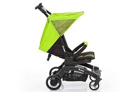 abc design take abc design take review lightweight buggies strollers