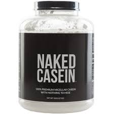 Casein Protein Before Bed What Is Casein Protein And Should I Use It Nutrition Blog