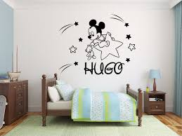 Mickey Mouse Furniture by Online Get Cheap Mickey Mouse Furniture Aliexpress Com Alibaba