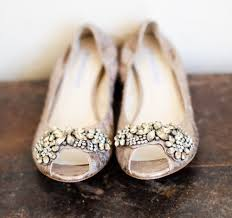 wedding shoes chagne lovely wedding shoes to change into for wedding me