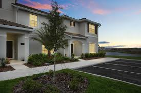 home with pool villa four bedrooms home with pool 3077 kissimmee fl booking com