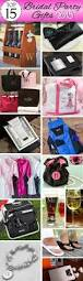 271 best bridal party gifts images on pinterest bridesmaid ideas