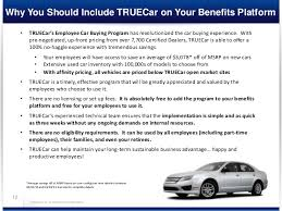 truecar new car price true car presentation