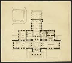 28 public building floor plans conceptual principles of the