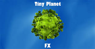 fx pro apk tiny planet fx pro 2 2 2 apk is here on hax
