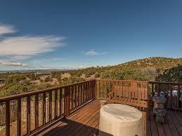 Modern Adobe Houses by Adobe Casitas Santa Fe Vacation Rentals U0026 Property Management