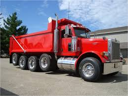 peterbilt 379 in michigan for sale used trucks on buysellsearch