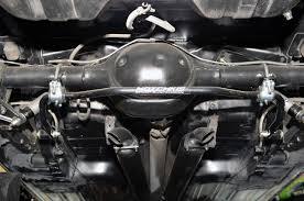 67 mustang suspension sema 2013 hotchkis shows mustang suspension