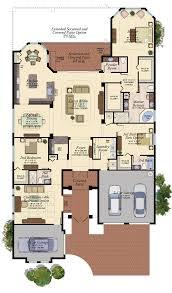 floor decor arlington heights il wood floors