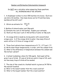 ks3 maths place value mep u2013 year 7 u2013 unit 2 by cimt teaching