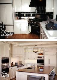interior home improvement 21 best national home improvement month before after photos images